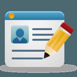 Nivel A1.2 Información Personal « My Language Class